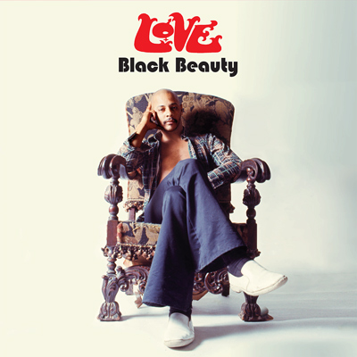 Love_COLOR_COVER-SM